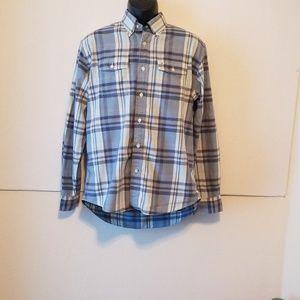 Men's Tommy Hilfiger Button-Down Shirt